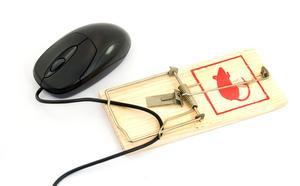 Comment construire une voiture de piège à souris à Distance
