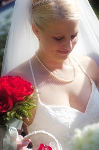 Cours de planificateur de mariage gratuit