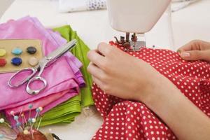 Comment faire des couvertures de balise Ribbon sécuritaires pour les enfants