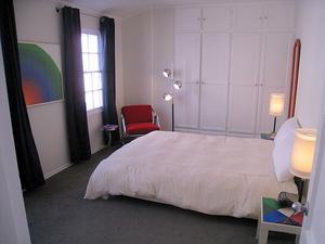 Idées de décoration pour une chambre d'adolescent