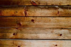 Comment puis-je me débarrasser des puces dans la maison avec planchers de bois franc ?