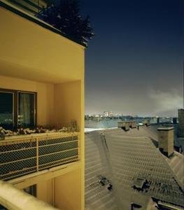 comment faire pour recouvrir un toit plat. Black Bedroom Furniture Sets. Home Design Ideas