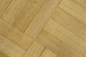 Comment faire pour remplacer les solives de plancher - Comment savoir si on a des termites ...