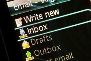 Comment créer un Email gratuit de Google