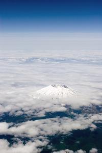Comment faire un modèle simple volcan sans éruptions