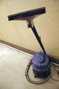 Réparation bricolage aspirateur Dyson