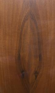 Comment faire pour la finition des bois de teck vieilli avec huile de lin