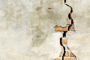 Comment faire sécher les murs de plâtre humide