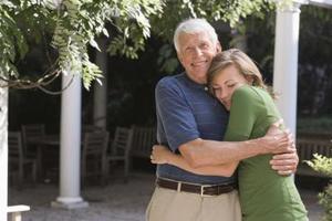 Activités pour personnes âgée développement Psychosocial