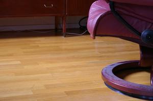 Options d'isolation plancher sous-sol