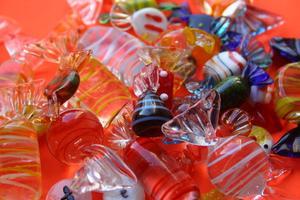 Comment faire des emballages de bonbons personnalisés