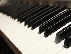 Clavier électronique pour les débutants
