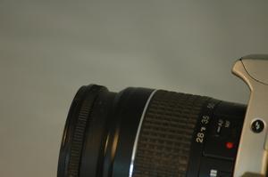 Comment choisir un appareil photo numérique pour les Photos Internet