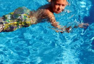 Piscine et acide muriatique - Acide chlorhydrique piscine ...