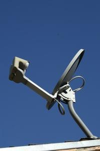 Comment raccorder le décodeur numérique, si vous avez la TV Direct