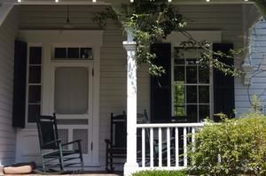 Comment concevoir vos propres plans de plancher maison