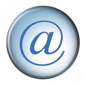 Comment faire pour vérifier la disponibilité d'une adresse E-mail