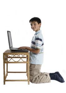 Bureaux d'activité pour les enfants