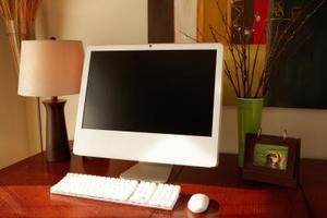 Comment faire pour activer une Xubuntu Remote Desktop