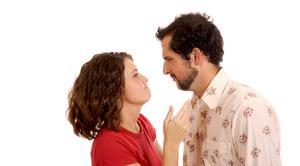 Comment pardonner à quelqu'un pour tricher sur vous