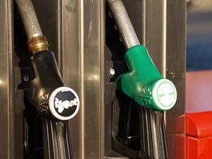 Comment obtenir la meilleure consommation de carburant dans une Honda Accord