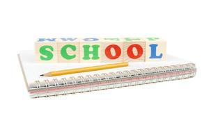 Activités sur les diphtongues pour classes primaires