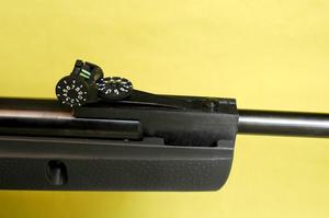 Comment faire un pistolet à pellet fusil pistolet zip
