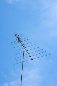 Comment utiliser les rondelles pour une antenne Yagi