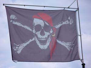 Jeux de Pirate gratuit pour les enfants