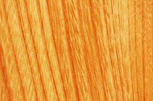 Comment faire un bois dur planchers Shine
