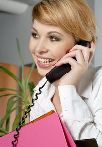 Quelles sont les fonctions du poste d'un Assistant de bureau ?