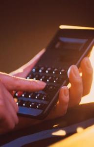 Comment analyser les rapports de comptabilité