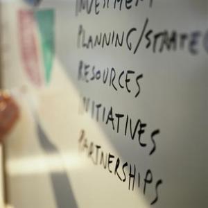 Outils de gestion utilisés pour mesurer la qualité