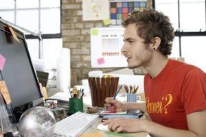 Comment réparer le Code d'erreur HTTP 404