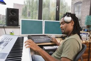 Comment convertir des fichiers WMA en fichiers MP3 sous Windows