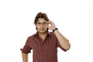 Comment trouver les bonnes lunettes pour mon visage