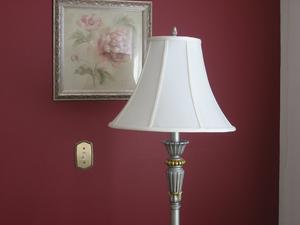 comment faire du gris peinture a lhuile. Black Bedroom Furniture Sets. Home Design Ideas