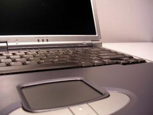 Comment jouer xbox sur un cran d 39 ordinateur portable - Comment retourner un ecran d ordinateur ...