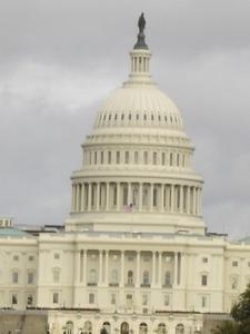 Définition d'une disposition législative