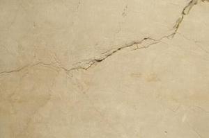 Comment français des murs de plâtre