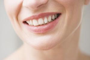 Comment préserver une dent qui est tombée sur