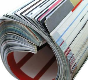 Comment faire pour vendre des Magazines Vintage