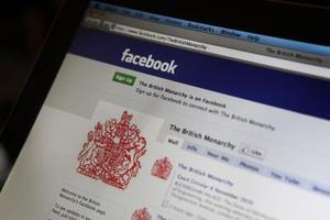 Comment faire pour voir a envoyé des demandes d'ami Facebook