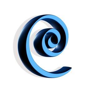 Comment transférer une adresse E-mail de Excel vers Lotus Notes