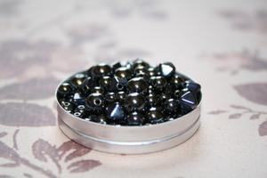 Comment acheter des perles hématite de gros