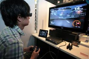 Comment réparer le bâton de pouce de votre contrôleur PS3
