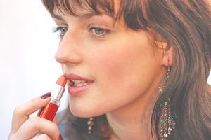 Comment recevoir des échantillons de maquillage gratuit par la poste