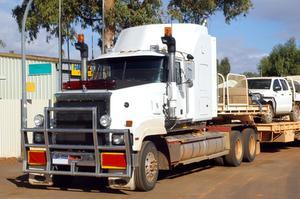 Comment raccorder un tracteur à la remorque