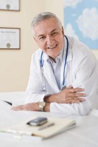 Les causes d'éructations chroniques