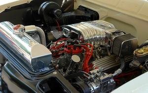 Comment faire pour remplacer les supports de moteur S10